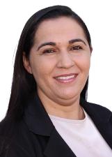 Leidiana Ribeiro