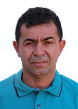 Professor Dedé
