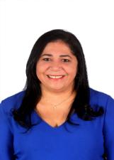 Professora Maria Cabral