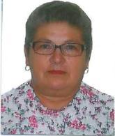 Antonia Bogó