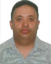 Dr Carlos.jpg